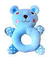 Cat Toy Dog Toy Pet Toys Squeaking Toy Squeak / Squeaking Plush For Pets