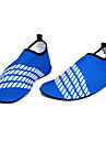 Water Shoes/Water Booties & Socks NO TOOLS Required Swimming Diving LYCRA