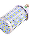 ywxlight® e26 / e27 led lumieres de mais 90 smd 5730 2600-2800 lm blanc chaud froid blanc decoratif ac 85-265 ac 220-240 ac 110-130 1pc