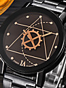 Fashion Men Luxury Wrist Watches Mens Sports Quartz-Watch Male Watches Clock Relogio masculino Unisex Watches