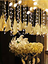 100l 10 metros decora luzes luzes festival luzes de decoracao iluminacao exterior