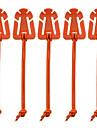 Прочее Мультитулы Пешеходный туризм Походы Путешествия На открытом воздухе В помещении Армия карман Многофункциональный Выживание Прочный