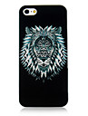 Case For iPhone 5C Apple Back Cover Hard PC for