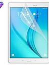 Protetor de Tela Samsung Galaxy para PET Protetor de Tela Frontal Alta Definicao (HD)
