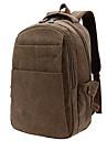 20-35 L Походные рюкзаки Рюкзаки для ноутбука Велоспорт Рюкзак рюкзак Восхождение Спорт в свободное время Велосипедный спорт/Велоспорт