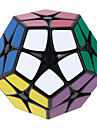 Rubik\'s Cube MegaMinx 2*2*2 Cubo Macio de Velocidade Cubos magicos Cubo Magico Nivel Profissional Velocidade ABS Esfera Ano Novo Dia da