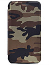For Samsung Galaxy J7(2016) J5(2016) J1(2016) On7(2016) J7 J2 Case Cover The New Camouflage A Series PUP Material Phone Cover Phone Case