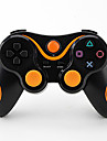 Bluetooth Controllers for Sony PS3 Gaming Handle Wireless #