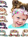 Bandanas Acessorios de cabelo Tecido perucas Acessorios para Mulheres