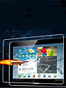 Tempered Glass Flim Screen Protector for Samsung Galaxy Tab 2 10.1 P5100 Tablet
