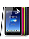 Screen Protector ASUS for PET 1 pc Ultra Thin