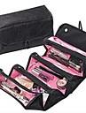 Мешки для хранения / Крючки для сумок / Хранение косметики / Мусорные пакеты Пластик / Полиуретановая кожа сОсобенность является Дорожные