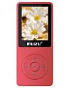 MP3/MP4Player8GB Jack 3.5 mm Cartao Micro SD