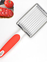 Plastic Creative Kitchen Gadget Cooking Utensils Cutter & Slicer