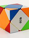 Rubik\'s Cube Skewb Skewb Cube Cubo Macio de Velocidade Cubos Magicos Nivel Profissional Velocidade Quadrada Ano Novo Dia da Crianca Dom