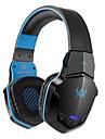 KOTION 각 B3505 무선 이어폰For모바일폰 컴퓨터With마이크 포함 볼륨 조절 게임 스포츠 소음제거 Hi-Fi 블루투스