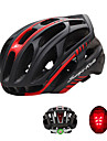 Bike Helmet Certification Cycling 36 Vents Adjustable One Piece Ultra Light (UL) Sports Unisex PC EPS Cycling