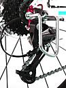 Desviador Protector Ciclismo de Lazer Ciclismo / Moto Bicicleta dobravel Bicicleta Roda-Fixa TT BMX Bicicleta de Estrada Bicicleta De