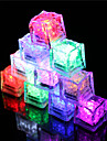 Праздник Музыка Праздники LED