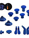 Controllers Accessory Kits Replacement Parts Attachments 147 Xbox One Gaming Handle
