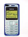Pour Motif Coque Coque Arriere Coque Mot / Phrase Flexible PUT pour AppleiPhone 7 Plus iPhone 7 iPhone 6s Plus iPhone 6 Plus iPhone 6s