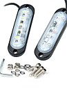 Car Light Bulbs LED Working Light For universal