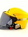 Nuoman 316 capacete da motocicleta capacete do carro eletrico capacete do sol capacete de verao