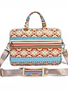 for Touch Bar Macbook Pro 13.3/15.4 Macbook Pro 13.3/15.4 Macbook Air 13.3 Bohemian Style Computer Bag Handbag Messenger Bag