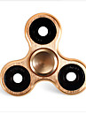 Fidget Spinner Hand Spinner Relieves ADD, ADHD, Anxiety, Autism Office Desk Toys Focus Toy Stress and Anxiety Relief for Killing Time