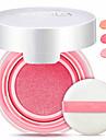 1pcs almofada de ar bb creme concealer hidratante iluminar pele luz base duradoura