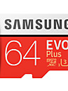 SAMSUNG 64Go TF carte Micro SD Card carte memoire UHS-I U3