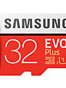 SAMSUNG 32Go TF carte Micro SD Card carte memoire UHS-I U1