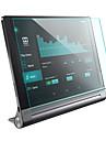 Film protecteur d\'ecran en verre trempe 9h pour l\'onglet Lenovo Yoga 3 10 plus