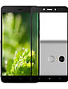 ASLING For Redmi Note 4X 2.5D Arc Edge Full Cover Tempered Glass Protective Film Screen Protector