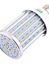 YWXLIGHT® 1pc 35W 3400-3500lm E26 / E27 Ampoules Mais LED T 108 Perles LED SMD 5730 Decorative Lampe LED Blanc Chaud Blanc Naturel 85-265V