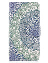 For Samsung Galaxy A3(2017) A5(2017) Case Cover The Jade Pattern PU Leather Cases for A5(2016) A3(2016) A5 A3