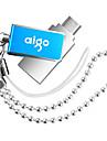 Aigo u286 32gb otg micro usb usb 3.0 флеш-накопитель u диск для Android-планшет Android