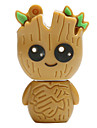 Hot New Cartoon Mini Tree USB2.0 64GB Flash Drive U Disk Memory Stick