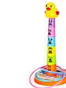 ブロックおもちゃ 積み上げおもちゃ 建設セット玩具 互換性のある Legoing 楽しい クラシック 男の子 女の子 おもちゃ ギフト / 知育玩具