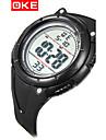 Per uomo Orologio sportivo Orologio militare Orologio elegante Smart watch Orologio alla moda Orologio da polso Creativo unico orologio