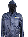 Motorcycle Raincoat Male Electric Car Split Raincoat Outdoor Adult Windproof Reflective Riding Clothes