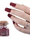 1 Unha Arte Decoracao strass perolas maquiagem Cosmeticos Designs para Manicure