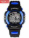 Men\'s Smart Watch Fashion Watch Wrist watch Unique Creative Watch Digital Watch Sport Watch Military Watch Dress Watch Chinese Quartz