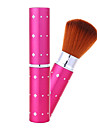 1pc Powder Brush Others Metal Powder Cosmetic Beauty Care Makeup for Face
