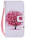 제품 iPhone X iPhone 8 iPhone 8 Plus 케이스 커버 지갑 카드 홀더 스탠드 플립 패턴 풀 바디 케이스 나무 하드 인조 가죽 용 Apple iPhone X iPhone 8  Plus iPhone 8