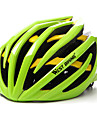West biking 헬맷 자전거 헬멧 스케이트 보드 헬멧 BMX 헬멧 CCC 싸이클링 24 통풍구 견고함 가벼운 무게 ESP+PC 사이클링 등산