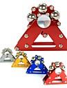 Mao Spinner Brinquedos EDC O stress e ansiedade alivio Alivia ADD, ADHD, Ansiedade, Autismo