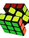 루빅스 큐브 QIYI Sail 6.0 164 3*3*3 부드러운 속도 큐브 매직 큐브 퍼즐 큐브 라벨 마커 스티커 광장 생일 어린이날 선물