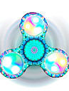 Fidget Spinner Hand Spinner Toys Stress and Anxiety Relief Office Desk Toys for Killing Time Focus Toy Relieves ADD, ADHD, Anxiety,