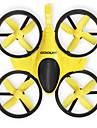 Drone RM4205Y 6ch 6 Axes Avec Camera HD 5.0MP FPV Vol Rotatif De 360 Degres Avec Camera Quadri rotor RC Cable USB 1 Batterie Pour Drone